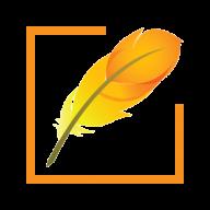 Pramukh OCR Logo